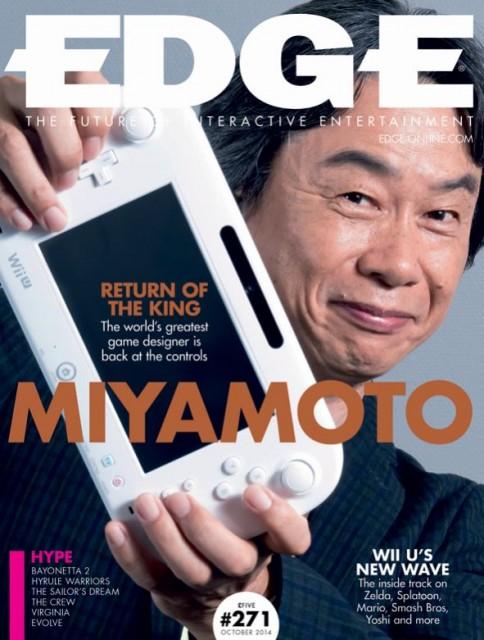edge-magazine-miyamoto
