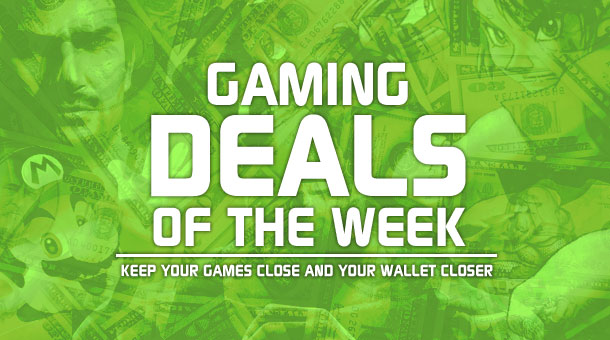 gaming-deals-of-the-week