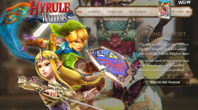 hyrule-warriors-english-site