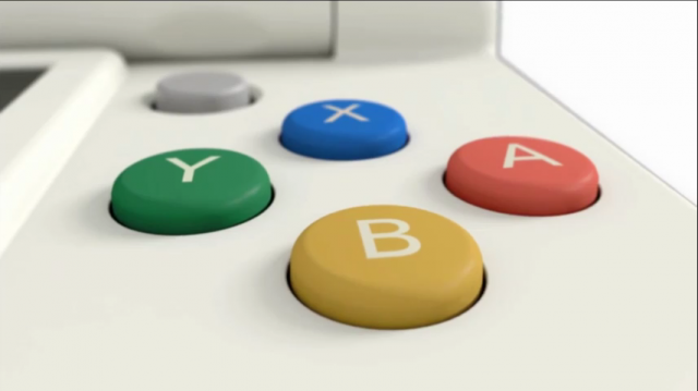 new-3ds-buttons