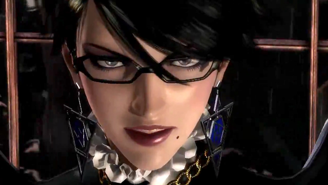 Bayonetta2_NintendoDIRECT_THUMB