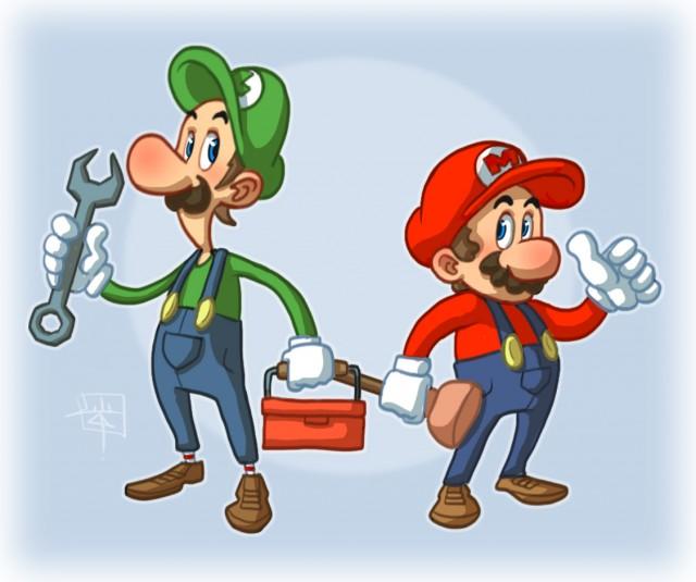 mario-luigi-plumbers