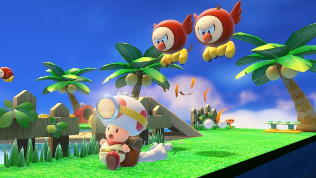 japanese sales wii u rises to 14k sold after captain toad release