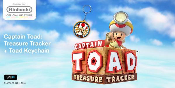captain-toad-keychain