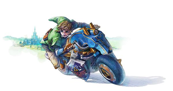 link-epona-motorcycle