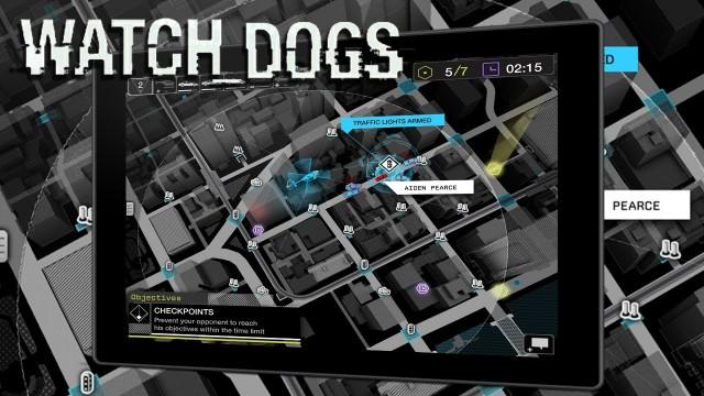 watch-dogs-companion-app