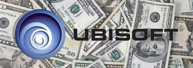 ubisoft-money-logo-banner