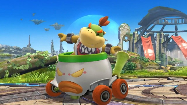 bowser-jr-super-smash-bros