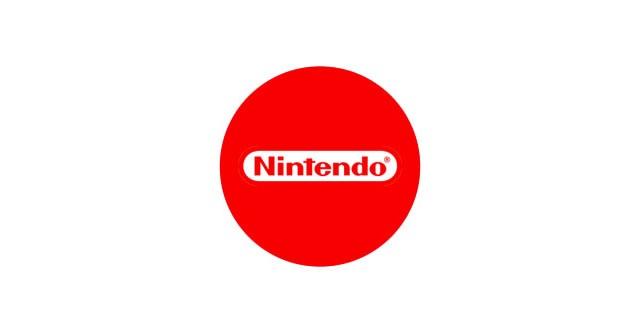 nintendo-japan