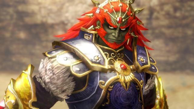 ganon-hyrule-warriors