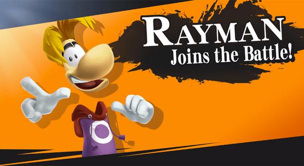 Rayman Smash leak is 100% fake as creator reveals himself