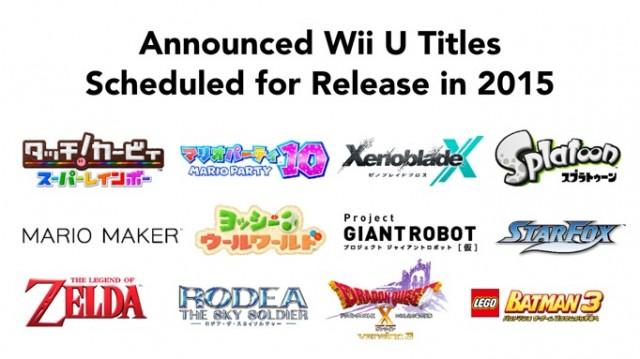 wii-u-games-2015