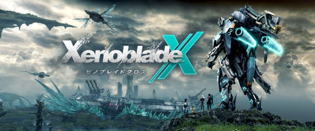 xenoblade-chronicles-x-header