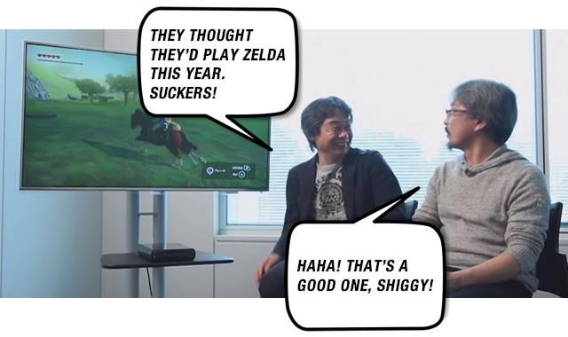 zelda-delay