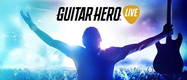 guitarhero-live