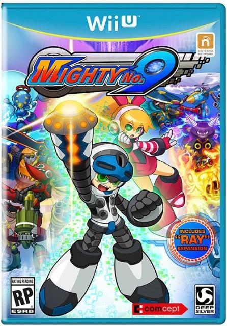 mighty-no-9-box-art
