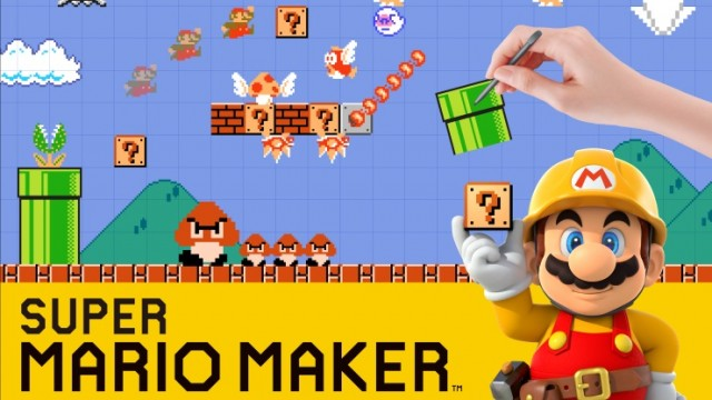 Super-Mario-Maker-header
