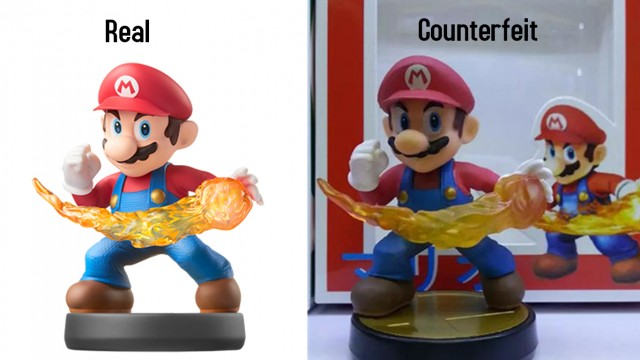 amiibo-counterfeit