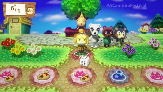 animal-crossing-amiibo-festival
