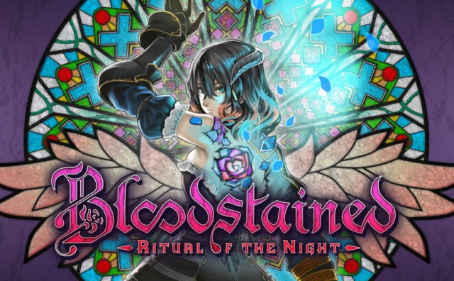 bloodstained-logo