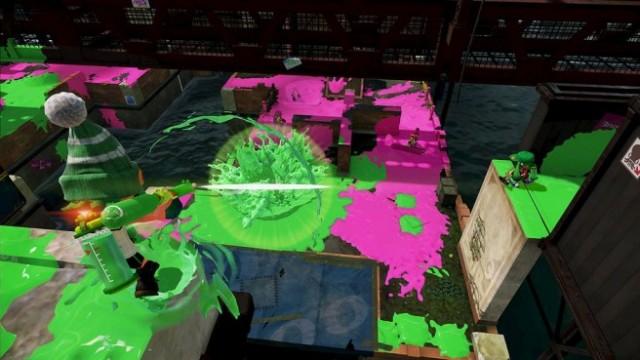 bluefin-depot-splatoon-656x369