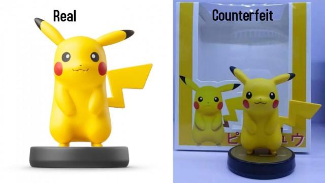 counterfeit-amiibo-pikachu