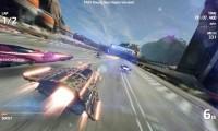 fast-racing-neo-1