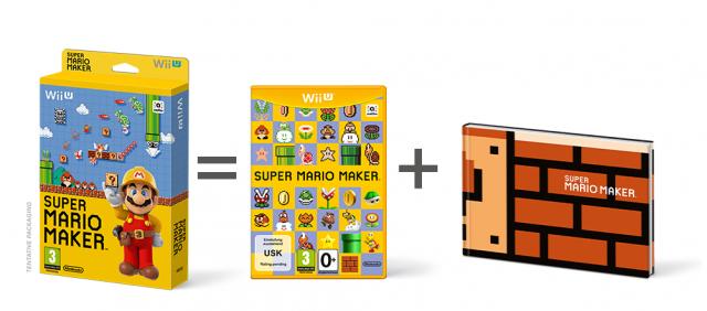 mario-maker-box-design