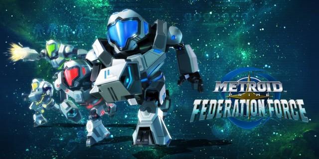 metroid_federation