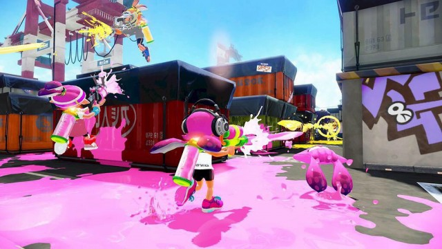 splatoon-new-update