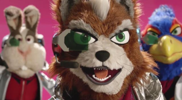 star-fox-zero-e3-puppets
