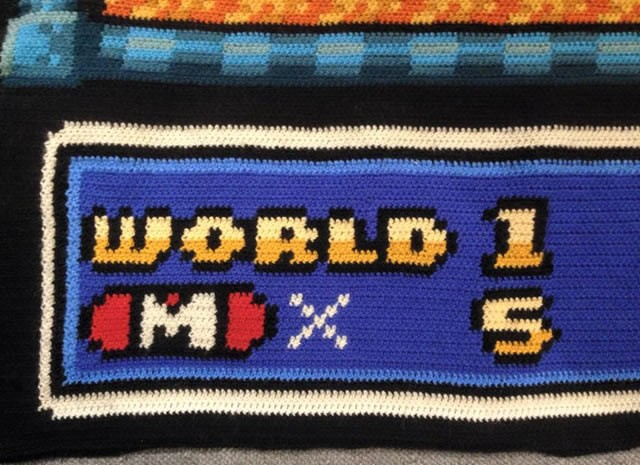 super-mario-blanket-4
