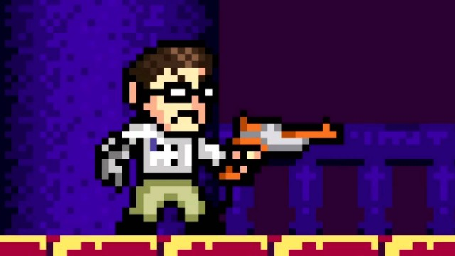 angry-video-game-nerd-adventures