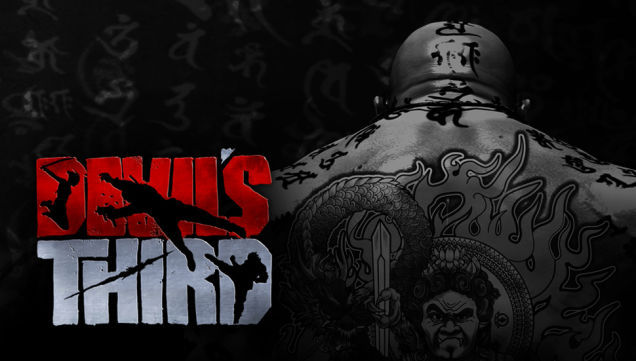 devils-third-header