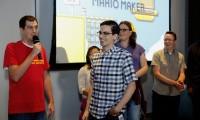 facebook-mario-hackathon-6
