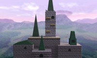 hyrule-castle-2