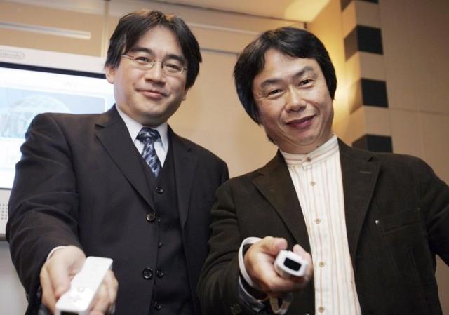 iwata-miyamoto
