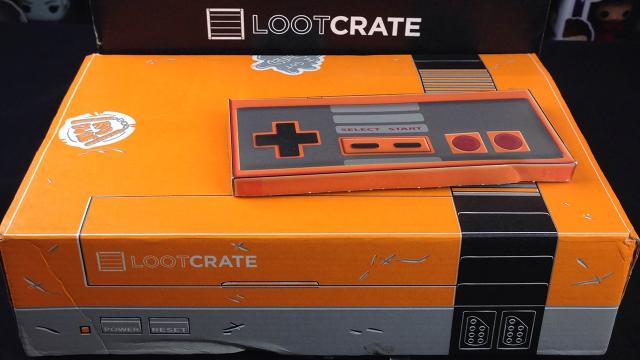 loot-crate-nintendo