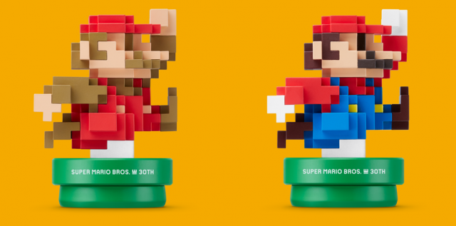 mario-amiibo-colors