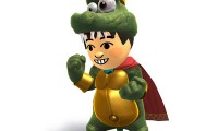 mii-fighter-king-k