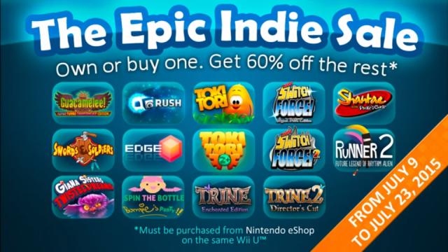 nintendo-epic-indie-sale
