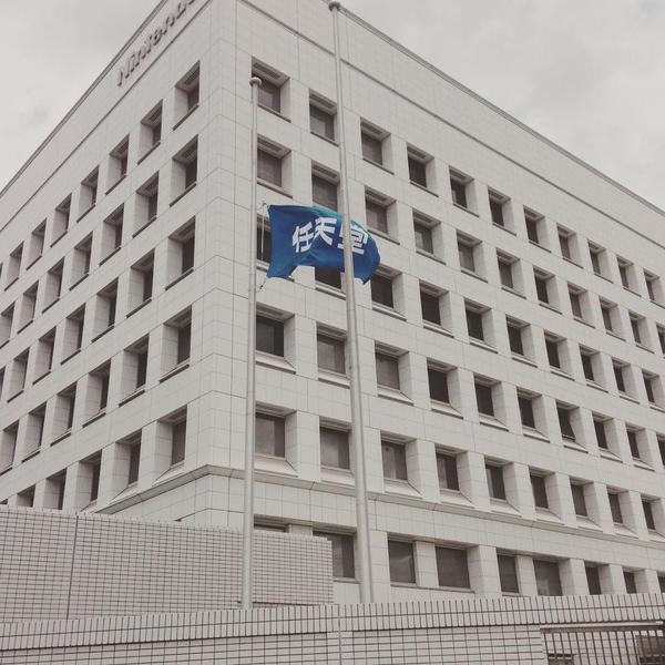 noj-flag-iwata