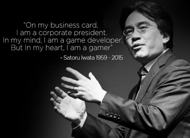 satoru-iwata-quote