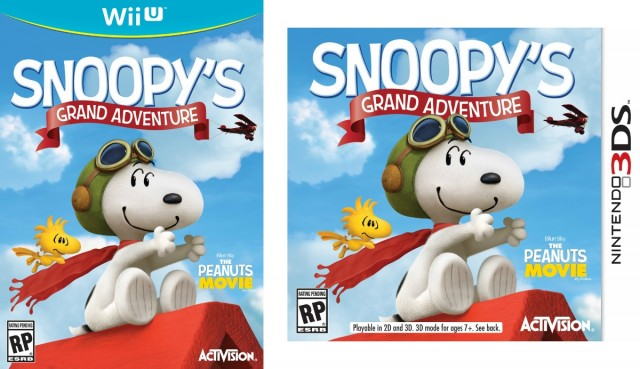 snoopy-grand-adventure-art