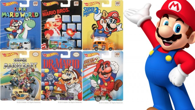 super-mario-hot-wheels