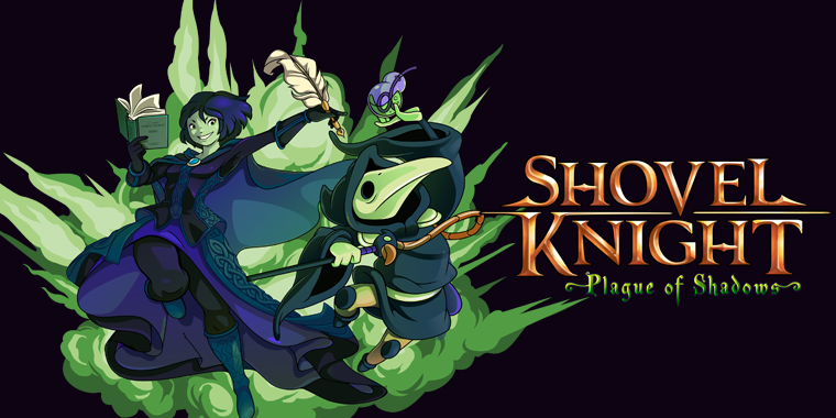 http://nintendotoday.com/wp-content/uploads/2015/08/Shovel-Knight-Plague-of-Shadow.png