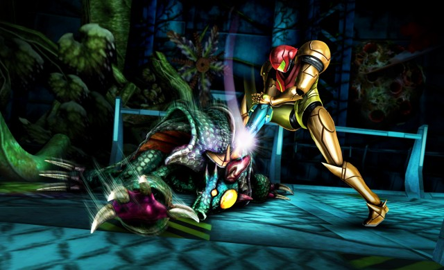 metroid-walkthrough