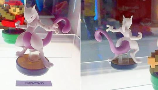 mewtwo-amiibo-close
