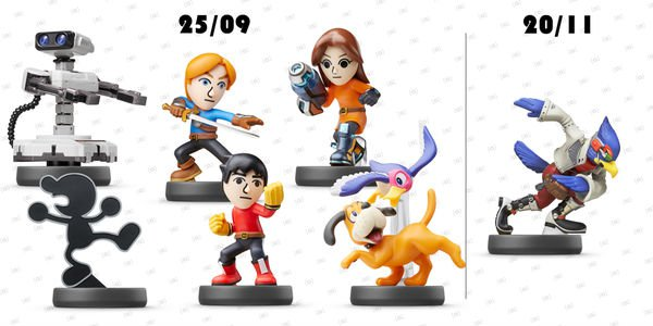 mii-fighter-amiibo-pack