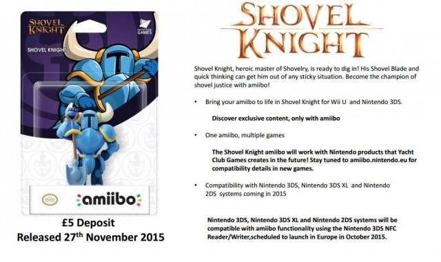 shovel-knight-amiibo